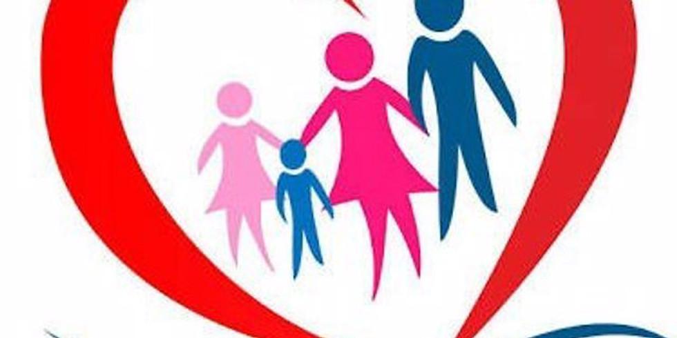 Научно-практическая конференция «Ответственное родительство - основа здорового поколения»