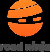 Road Ninja Logo.png