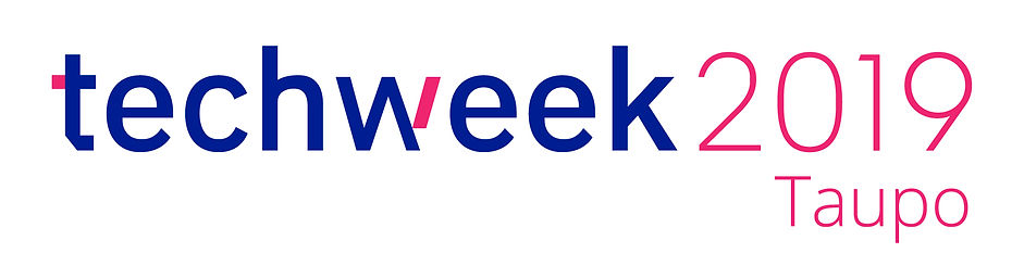 techweek19-logo-long-blue-taupo.jpg