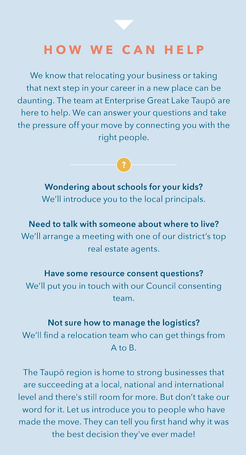 How we can help.png