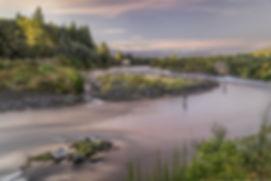Tongariro River Sunrise.jpg