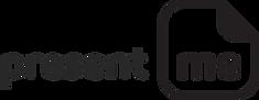 PresentMe Logo.png