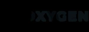 oxygenlogoretina.png