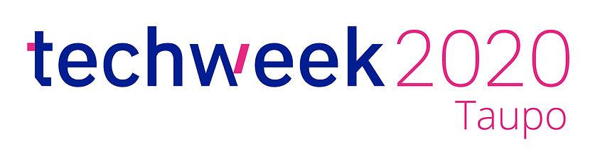 techweek20-logo-long-blue-taupo.jpg