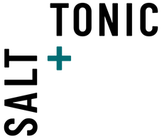 Top-Left-Logo-RGB@4x-e1532323262786.png