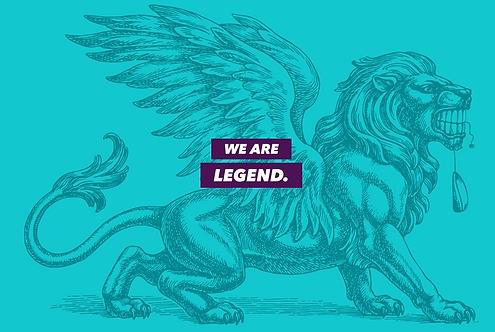 Legend Has It