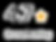 Screenshot%202020-05-09%20at%2015.01_edi