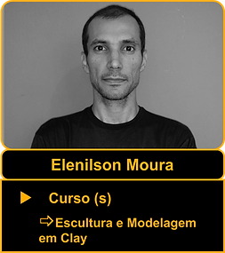 Elenilson.png