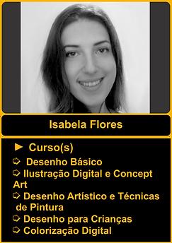 Isabela Flores.png
