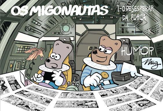 tiras_migonautas_capas low.jpg