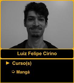 Luiz Felipe.png