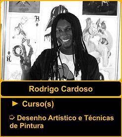 Rodrigo Cardoso.png