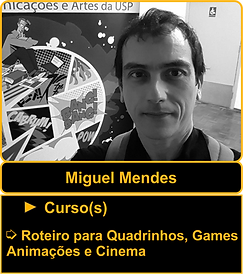 Miguel Mendes.png