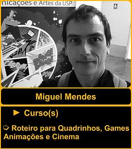 Miguel Mendes.png