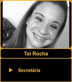 Tai_Secretária.png