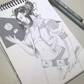 fernando-cruz-ink-2.jpg