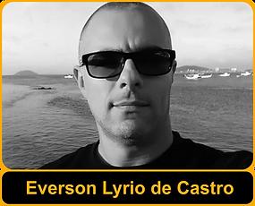 Everson Lyrio de Castro.png