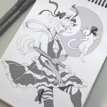 fernando-cruz-ink-3.jpg