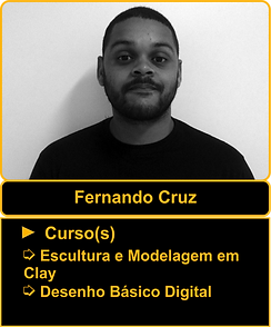 Fernando Cruz.png