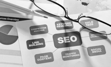 Como destacar o seu site com 5 dicas fáceis de SEO?