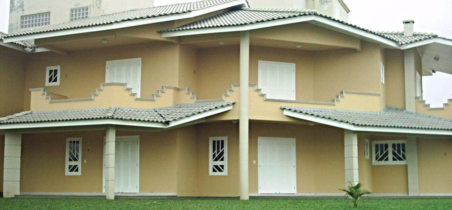 fotos viagem sc- carper-concretelhas 045_edited