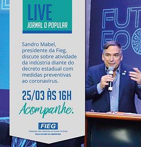 Captura_de_Tela_2020-05-11_às_10.24.50