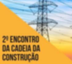 Captura_de_Tela_2019-12-11_às_11.52.43.p