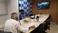 CIC/Fieg promove reunião com lideranças do setor de construção civil