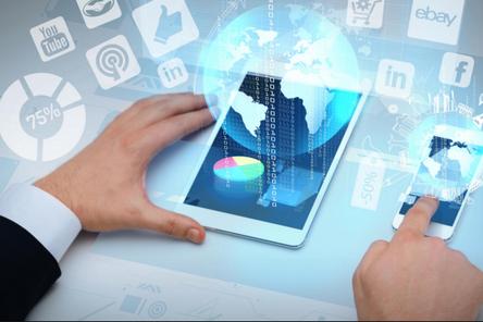 Pequenas e Médias Empreas precisam investir em Marketing Digital