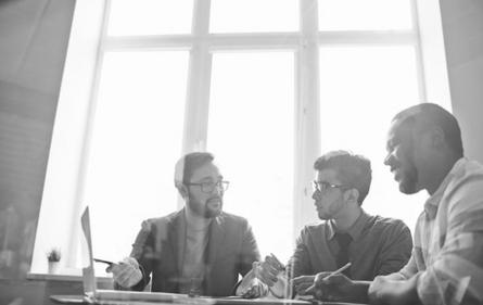 Porque a sua empresa precisa investir em marketing?