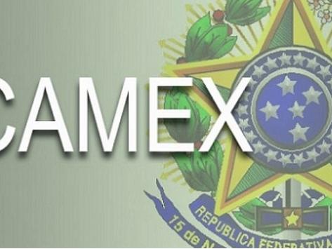 RESOLUÇÃO CAMEX Nº 44, DE 14 DE MAIO DE 2020
