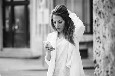 Como intensificar suas vendas nas redes sociais?