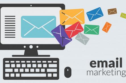 Dicas de Email Marketing para colocar em prática