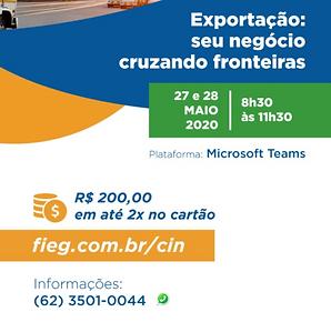 Captura_de_Tela_2020-05-11_às_14.59.41