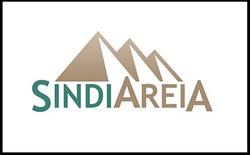 SINDIAREIA
