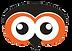 Logomarca Agência Saber Multimídia