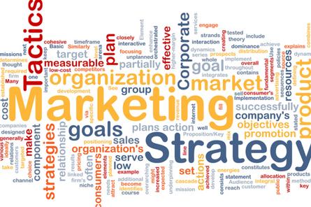 5 Dicas para aumentar vendas mudando a sua Estratégia de Marketing
