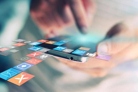 Tendências e Dicas do Marketing Digital para 2016