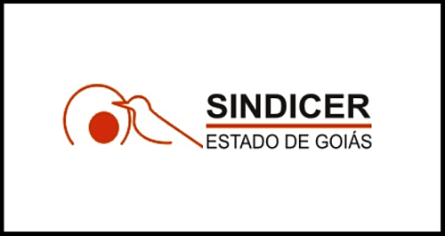 SINDICERGO