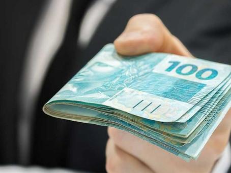 Nova Linha de Crédito - Pronampe - destinada às micro e pequenas empresas