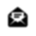 Agência Digital Goiânia - E-mail Marketing e Newsletter