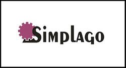 SIMPLAGO