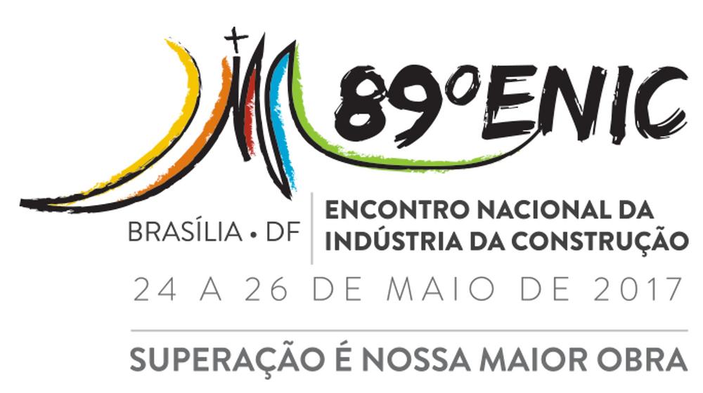 Enic 2017