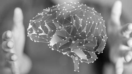 Neuromarketing: Você sabe como vender ao cérebro?