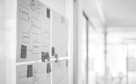 Estratégias de Marketing Digital para alavancar a sua Empresa