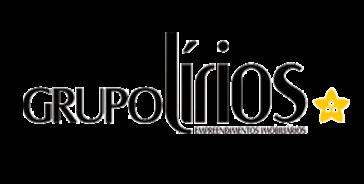 lirios_edited