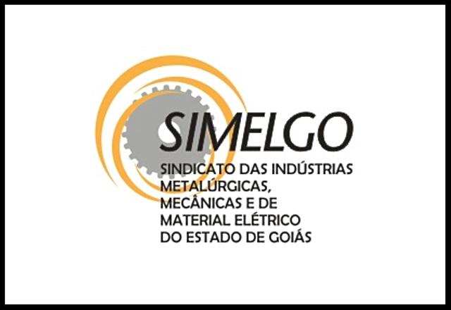 SIMELGO