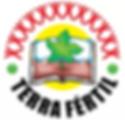 Logo Terra Fértil