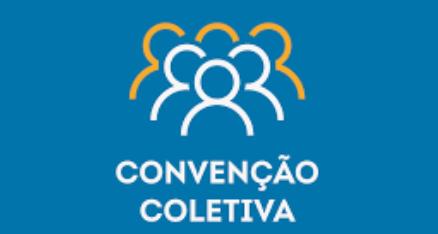 SIAEG fecha Convenção Coletiva com SINDBEBIDAS