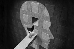 Psicologia: Truques para aumentar as suas vendas